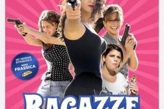 ragazze-a-mano-armata-locandina-film