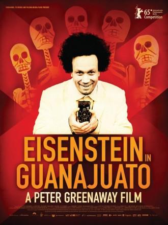 Eisenstein-in-Guanajuato-Online-il-trailer-del-film-di-Peter-Greenaway-2
