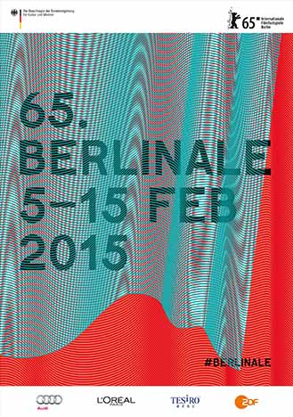 berlinale-2015-locandina