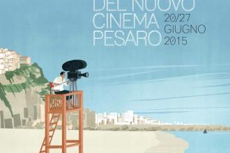 Manifesto-PesaroFilmFest2015