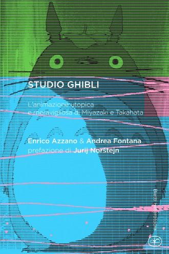 Studio-Ghibli-Azzano-Fontana-Bietti