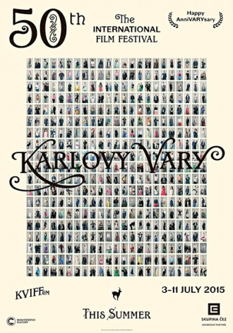 poster2015-karlovy-vary-1050x1501