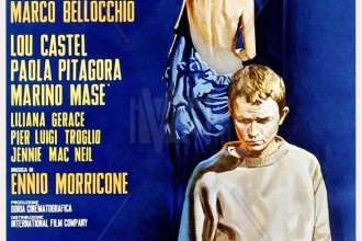 pugni_in_tasca_paola_pitagora_marco_bellocchio