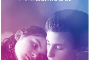 "Il belga ""Keeper"" vince Torino Film Festival 33"