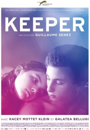 keeper-senez-406x590