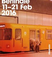 Berlinale 66 al via: in gara Gianfranco Rosi, Spike Lee e Lav Diaz