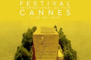 Presentato Cannes 69: grandi nomi, poche sorprese, niente Italia in concorso