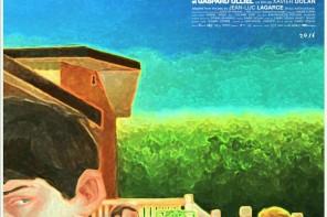 Primi premi a Cannes: Dolan, Ade e un sorprendente poema dalla Finlandia