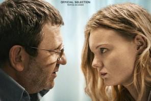 """Festival di Cannes: """"Bacalaureat"""" di Cristian Mungiu, un solido dramma familiare"""