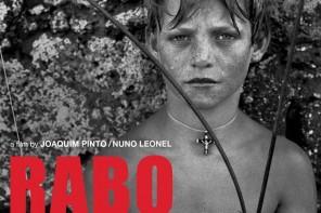 Kino Otok, in Slovenia l'Isola del cinema con tanti ospiti