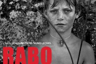 Rabo_de_Peixe-477528929-large