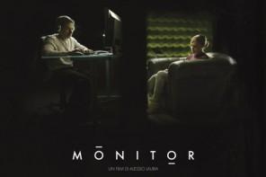 """""""Monitor"""" e """"Antonia"""" vincono al Film Festival del Garda"""