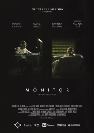 monitor_poster
