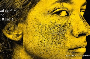 69° Festival di Locarno: annunciato un programma ricco con nomi nuovi, omaggi e riscoperte
