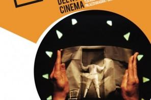 """Mostra di Pesaro: le frontiere del """"nuovo cinema"""""""