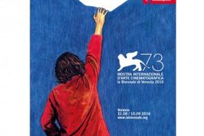73° Mostra di Venezia: il programma punta di nuovo all'Oscar