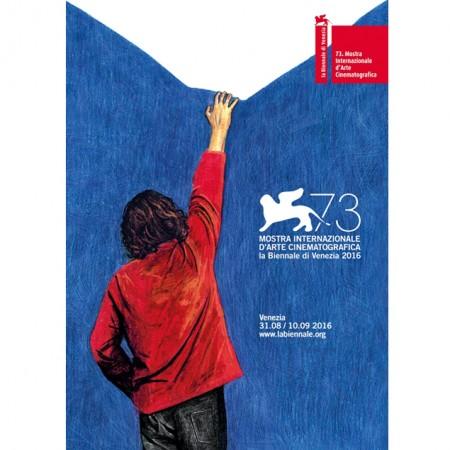 venezia manifesto 2016