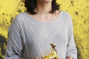 """""""Godless"""" Pardo d'oro a Locarno 69: la prima volta della Bulgaria"""