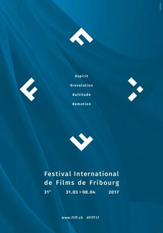 FIFF-AFFICHE-2017-WEB2