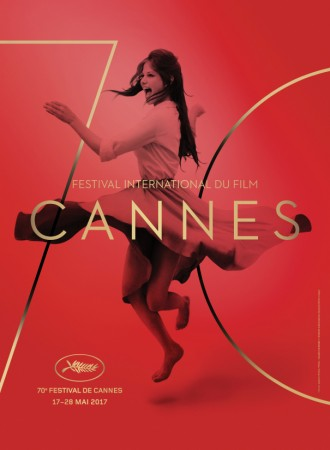 cannes-festival2017-poster-vertical