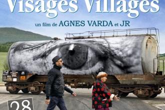 300x300-Visages-Villages-11mai