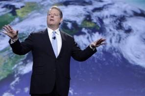 Un sequel scomodo: il nuovo, accorato documentario con Al Gore sul cambiamento climatico