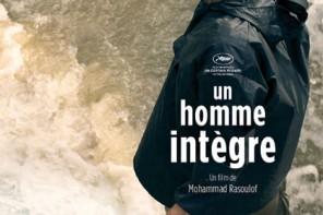 """Un certain regard: premio a Jasmine Trinca per l'interpretazione di """"Fortunata"""""""