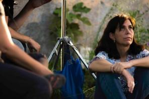 Locarno 70 comincia dall'Italia: in Piazza Grande il nuovo film di Francesca Comencini