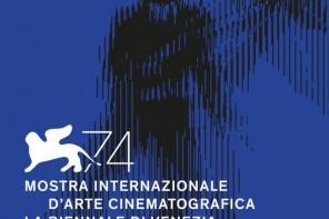 74° Mostra di Venezia, un concorso che assegna il Leone e pensa molto all'Oscar
