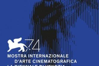 manifesto venezia 74