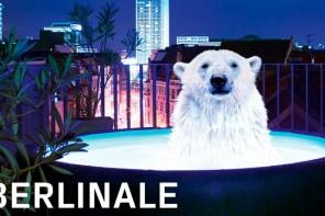 Berlinale 68. Gli Orsi