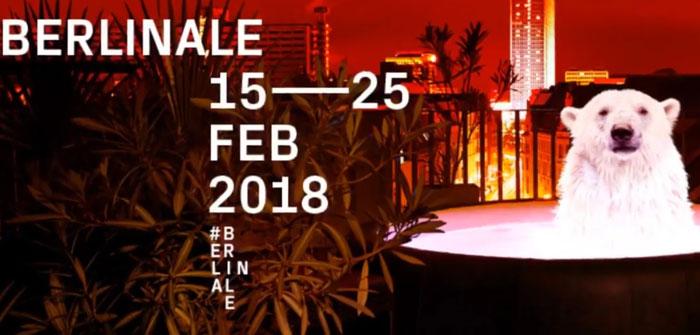 Berlinale-2018-banner