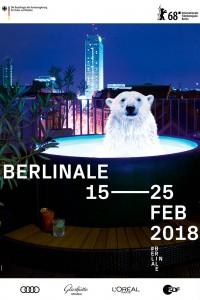 bear_poster_1
