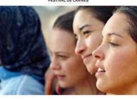 Festival di Cannes: conferme cinesi e scoperte algerine