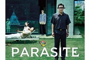 """Al coreano """"Parasite"""" la Palma d'oro del 72° Festival di Cannes"""