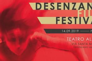 Desenzano Film Festival I Edizione