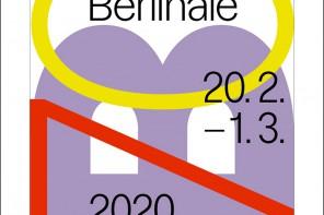 Berlinale 70. I film italiani alla kermesse tedesca