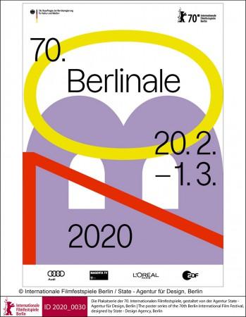 locandina2-poster