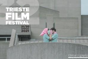 Trieste Film Festival 32