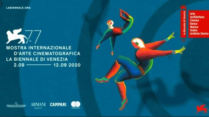 festival-di-venezia