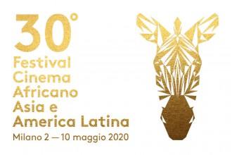 Festival-Cinema-Africano-Asia-America-Latina-FESCAAAL-2020-111